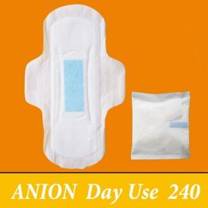 ANION DU 240