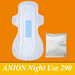 ANION NU 290