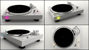 Yahmala Dj-vinyl_turntable_concept