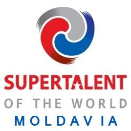 Miss_Supertalent_of_the_World_Moldavia_logo