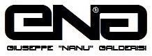 GNG logo 14