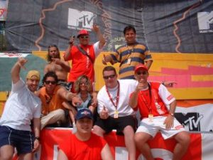 2003-mtv-grind-olimp
