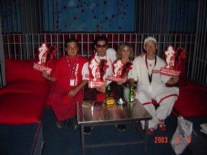 2004-alcatraz-club-neptun