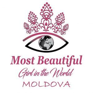 mbgw-moldova