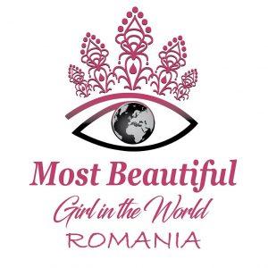 mbgw-romania