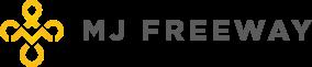 mjfreeway-logo