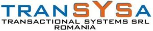 transysa srl logo